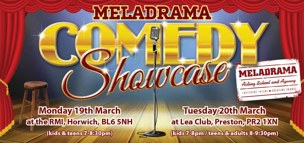 Meladrama Comedy Ticket PROOF (2)