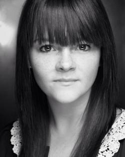 Heather Nichol