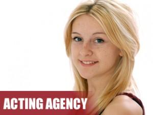 agency - Hollie