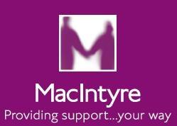 macintyre-charity-logo
