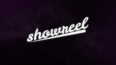showreel2